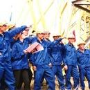 Tp. Hồ Chí Minh: quần áo đồng phục_tiến mạnh cho mọi ngành CL1048712