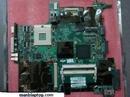 Tp. Hồ Chí Minh: Main Laptop Lenovo IBM T60 T61 T410 T510 CL1070332P11