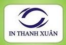 Tp. Hà Nội: Sản xuất - in ấn - thiết kế hộp giấy. CL1064442P11