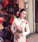 Tp. Hồ Chí Minh: Hãy đến với chúng tôi tại : Cửa hàng Áo Dài Trúc Quỳnh, CAT18_214_217_348