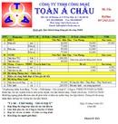 Tp. Hồ Chí Minh: Nhận thi công các Công trình Điện-Nước-Mạng-Camera-Điện Thoại-THC-PCCC CAT246_258_259