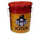 Tp. Hồ Chí Minh: Sơn Epoxy Jotun, sơn đường ống, sơn công nghiệp, sơn tàu biển Jotun. Sơn Jotun h CL1051023P5