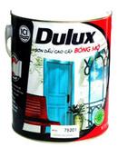 Tp. Hồ Chí Minh: Sơn dầu Dulux, Sơn dầu Maxilite. Bán sơn dầu cao cấp Maxilite, Dulux dùng cho gỗ CL1051023P5