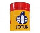 Tp. Hồ Chí Minh: Bán sơn Epoxy Jotun, Bán sơn Tàu biển Jotun, Cần mua sơn Epoxy Jotun liên hệ tại CL1051023P5