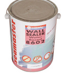 Tp. Hồ Chí Minh: Mua sơn chịu nhiệt, Cần mua sơn chịu nhiệt Jotun, Bán sơn chịu nhiệt các loại. CL1051023P5
