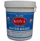 Tp. Hồ Chí Minh: Đại lý sơn Kova, bột trét chính hãng KOVA CL1051023P5