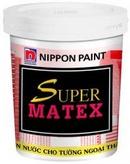 Tp. Hồ Chí Minh: sơn nippon super matex sơn nippon matex giá cạnh tranh nhất miền nam CL1051023P5