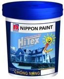 Tp. Hồ Chí Minh: Nippon Hitex Chống Nóng! Mua sơn Hitex chống nóng ! Sơn NưỚc NgoẠi ThẤt Cao CẤp CL1051023P5