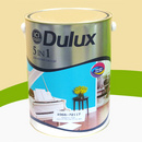 Tp. Hồ Chí Minh: Sơn nước ICI Dulux 5in1 - 5L - Sơn nước nội thất cao cấp CL1051023P5
