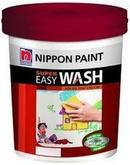Tp. Hồ Chí Minh: Sơn nước Nippon Super Easy Wash 17L, 4L - Sơn nước nội thất cao cấp CL1051023P5