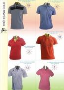 Tp. Hồ Chí Minh: Thời trang áo thun nam giá siêu rẻ 150.000/cái CL1139563