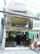 Tp. Hồ Chí Minh: Đến LaVang quý khách sẽ nghe được những bản nhạc xưa của Đoàn Chuẩn CAT246_256_317