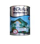 Tp. Hồ Chí Minh: Mua sơn ICI, đại lý bán sơn ICI, Sơn nước ICI, sơn dulux weathershield CL1237148