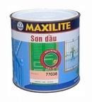 Tp. Hồ Chí Minh: Sơn dầu Maxilite, , mua sơn dầu Maxilite, , cửa hàng bán sơn dầu maxilite CL1141662