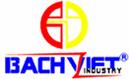 Tp. Hồ Chí Minh: Bách Việt chuyên cung cấp thiết bị điện dân dụng và công nghiệp CL1141628P8