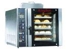 Tp. Hồ Chí Minh: Chuyên cung cấp các thiết bị làm bánh, các loại lò nướng bánh mì ngọt, bánh mì CL1034541