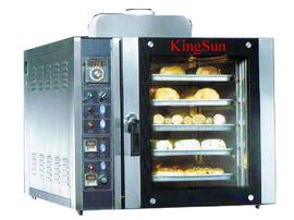 Chuyên cung cấp các thiết bị làm bánh, các loại lò nướng bánh mì ngọt, bánh mì