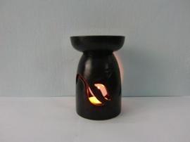 Tinh dầu nguyên chất từ thiên nhiên - sản phẩm từ Pháp - massage toàn thân
