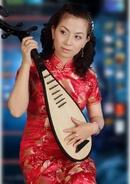 Tp. Hồ Chí Minh: Chuyên: Trang điểm ,bới tóc cô dâu, Nối tóc, Nối mi, kết hoa tươi, chụp hình CL1058629