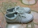 Tp. Hải Phòng: Có mấy đôi giầy không đi muốn để lại cho anh em đây.Alo 0989263210 CL1076549P8
