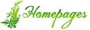 Tp. Hồ Chí Minh: Thiết kế web tặng ngay tên miền quốc tế giảm giá 10% trên mỗi hợp đồng CL1069324