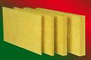 Tp. Hồ Chí Minh: Khi Bạn Cần Mua Bán Vật Liệu Cách Âm Cách Nhiệt Tại HCM-Hãy Gọi 0902 307 299 CL1044009