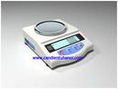 Tp. Hà Nội: Cân thông dụng, cân điện tử, cân bàn nhỏ Amput 500 - 098 676 0357 CL1090842P11