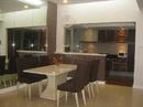 Tp. Hồ Chí Minh: Saigon Pearl cho thuê nhà trống 2 - 3 phòng ngủ, lầu cao giá rẻ - 0906716389 CL1064113P3