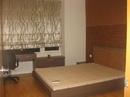 Tp. Hồ Chí Minh: Căn hộ Saigon Pearl cho thuê - căn hộ cao cấp Bình Thạnh cho thuê - 0906716389 CL1064113P3