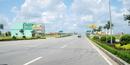 Bình Dương: Bán đất dự án Bình Dương, Dự án Mỹ Phước 3 Lô I36 khu trung tâm, liền kề đường 62m CL1164593