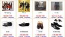 Tp. Hồ Chí Minh: Mặc định giày hot giá sốc giảm 70% trong vong 29 ngày CL1076549P8