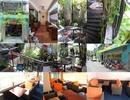 Tp. Hồ Chí Minh: Sang Quán cafe san vườn, có phòng máy lạnh, diện tích 200m2, o tan binh CL1076816