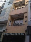 Tp. Hồ Chí Minh: Bán nhà hẻm Nam Kỳ Khởi Nghĩa Q3, 3x12m, 2lầu, st, 3.2tỷ RSCL1372485
