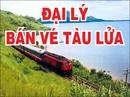 Tp. Hồ Chí Minh: Đại lý bán vé tàu hoả ĐẠT ĐĂNG QUANG Bán vé qua điện thoại và giao vé tận nơi CAT246_255_306