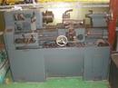 Tp. Hồ Chí Minh: Bán máy tiện , máy cộng cụ - TpHCM CL1007131P5