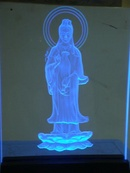 Tp. Hồ Chí Minh: Ảnh mica món quà đầy ý nghĩa CL1090958