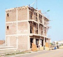Tp. Hà Nội: Tuyển trực tiếp thợ xây lao động tại Nga1 CL1051023P5