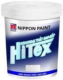 Tp. Hồ Chí Minh: Mua sơn nippon Hitex Chống nóng, Sơn nước ngoại thất cao cấp RSCL1693141