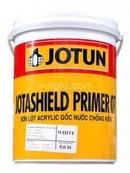 Tp. Hồ Chí Minh: Bán sơn epoxy chống rỉ 2 thành phần khô nhanh giàu kẽm Barier 77 CL1051091