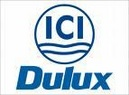 Tp. Hồ Chí Minh: Sơn nước ICI, mua bán sơn nước ICI, , tổng đại lý bán sơn nước ICI CL1141622