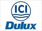 Sơn nước ICI, mua bán sơn nước ICI, , tổng đại lý bán sơn nước ICI