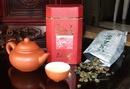 Tp. Hồ Chí Minh: Tủ kính nhôm mới chắc chắn, đẹp tiện lợi cho việc trưng bày, bán sản phẩm CL1062238P4