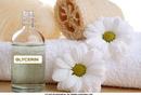 Tp. Hà Nội: Bán phôi xà bông thiên nhiên glycerin, xà bong handmade, nhập từ Malaysia CL1109565
