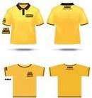 Tp. Hồ Chí Minh: quần áo công nhân vệ sinh, cơ khí, .. .. . chỉ có 45000 thôi CL1090305