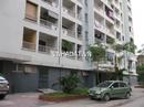 Tp. Hà Nội: Bán suất mua căn hộ chung cư CT5D Mễ trì hạ, Từ liêm CL1063429