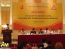 Tp. Hà Nội: Tổ chức sự kiên event chuyên nghiệp_ 0979 63 81 86 CL1070653P10
