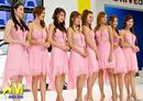 Tp. Hà Nội: Thông báo tuyển sinh lớp mẫu, ca sĩ ,mc _0979 63 81 86 CL1070653P10