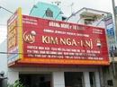 Tp. Hồ Chí Minh: Bảng Quảng Cáo, Hộp Đèn, Vật Tư Quảng Cáo, Mặt Dựng Alu ,Đèn Neonsign....... CL1062578