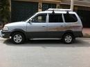 Tp. Hồ Chí Minh: Do có nhu cầu đổi xe mới cần bán xe ZACE sản xuất 2003 xe nhà đang sử dụng RSCL1110643