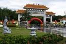 Tây Ninh: Bán Sơn Trang Tiên Cảnh Tọa Lạc Ở Tây Ninh CL1075491P6
